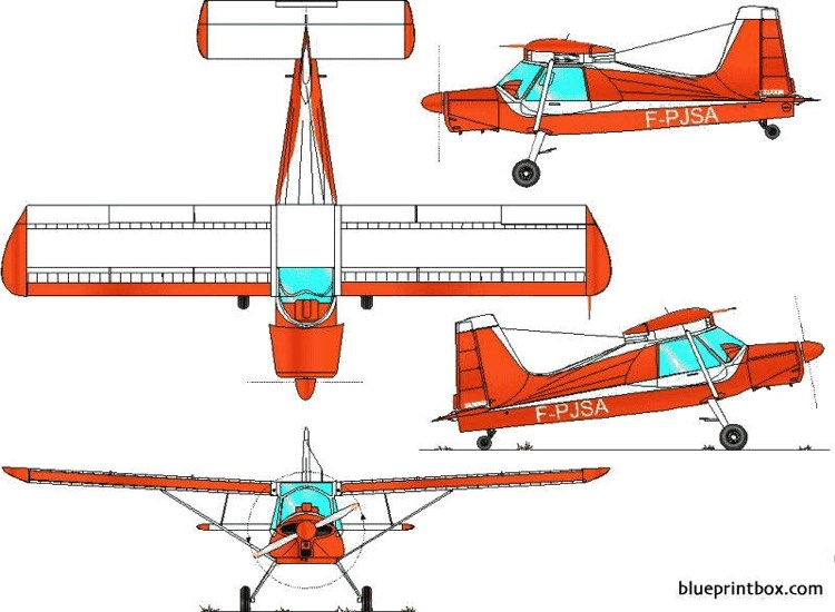 legrand simon ls 60 model airplane plan