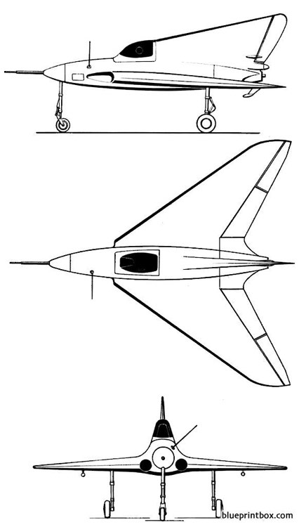 payen pa 49 katy model airplane plan