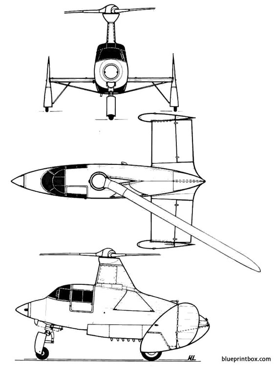sncasese 700 model airplane plan