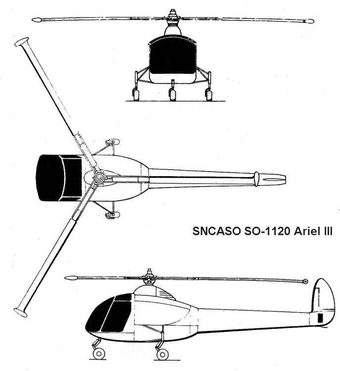 so1120 3v model airplane plan