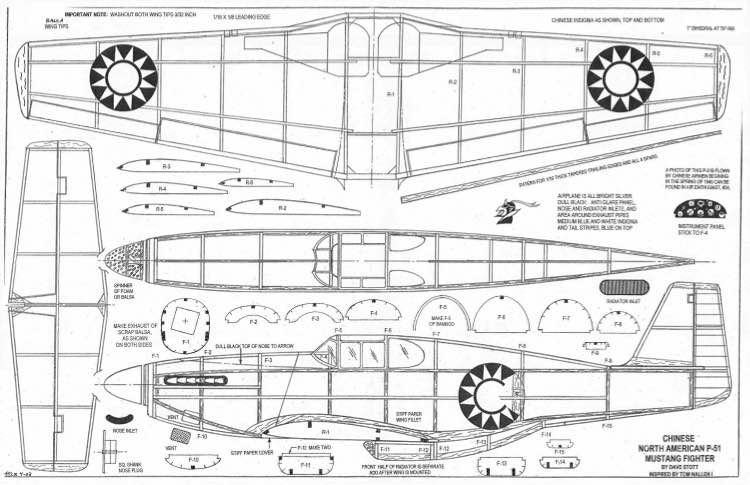 Homemade Aircraft Plans The Best And Latest 2018