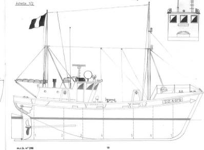 vintage rc model boat engine jet boat engines wiring