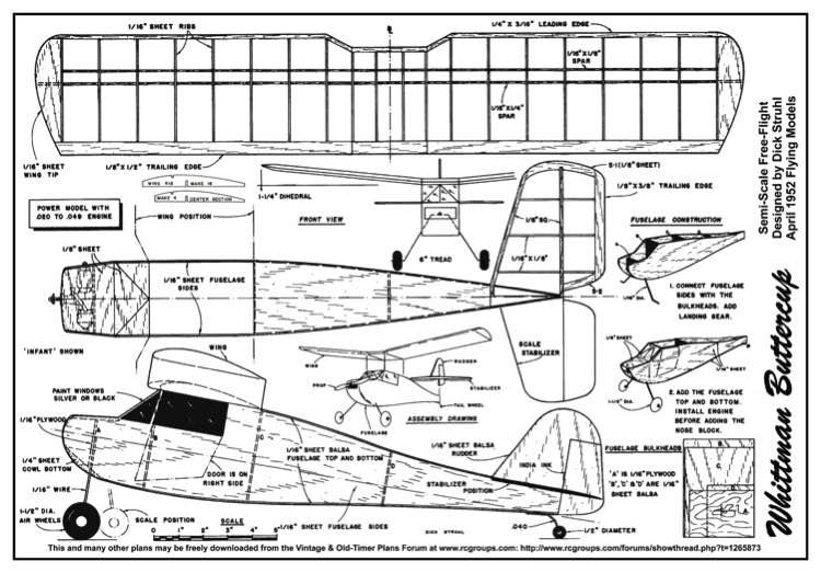 p40 warhawk parts