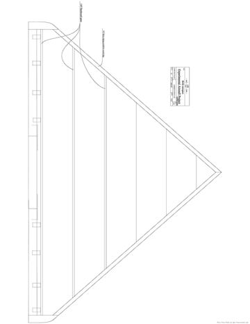 Eap-3 Layout1 1 model airplane plan