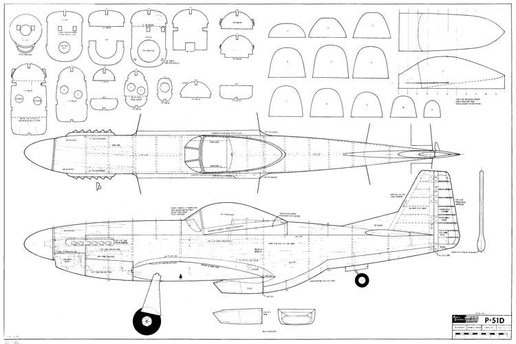 plane dwg free download with Details on Piper pa 34 seneca additionally Piper pa 30 twin  anche together with Watch furthermore Macchi C further Cessna 185 skywagon.