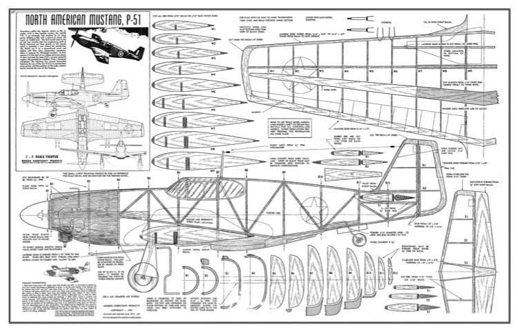 P Mustang Schematic on p-38 schematic, p-51d schematic, f-4 schematic, p-51b schematic, aircraft schematic, b-36 schematic, b-17 schematic, kc-135 schematic, b-25 schematic, f-16 schematic, p-11 schematic, dc-3 schematic,