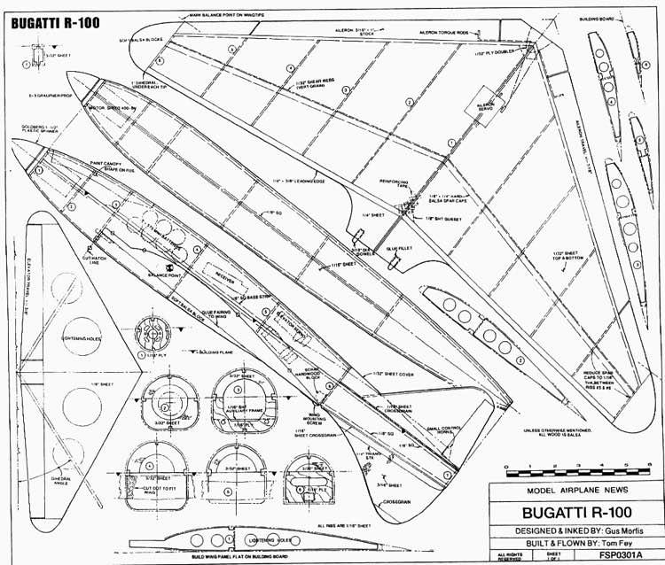 MiG - 15 – 3DLabPrint