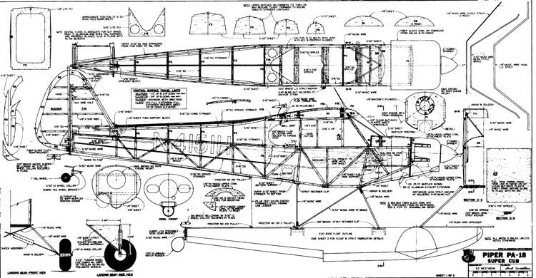 Moto Guzzi Engine Diagram Pit Bike Engine Diagram Wiring Diagram – Diagram Of Moto Guzzi Engine
