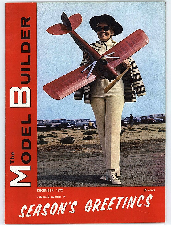 MB-1972-12-DEC model airplane plan