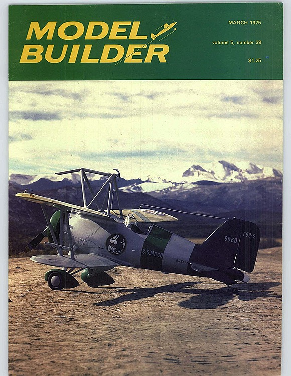 MB-1975-03-MAR model airplane plan
