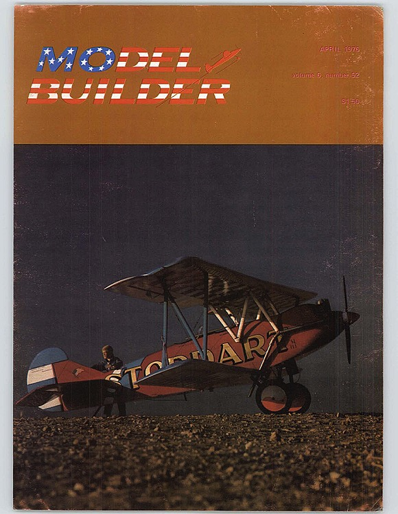 MB-1976-04-APR model airplane plan