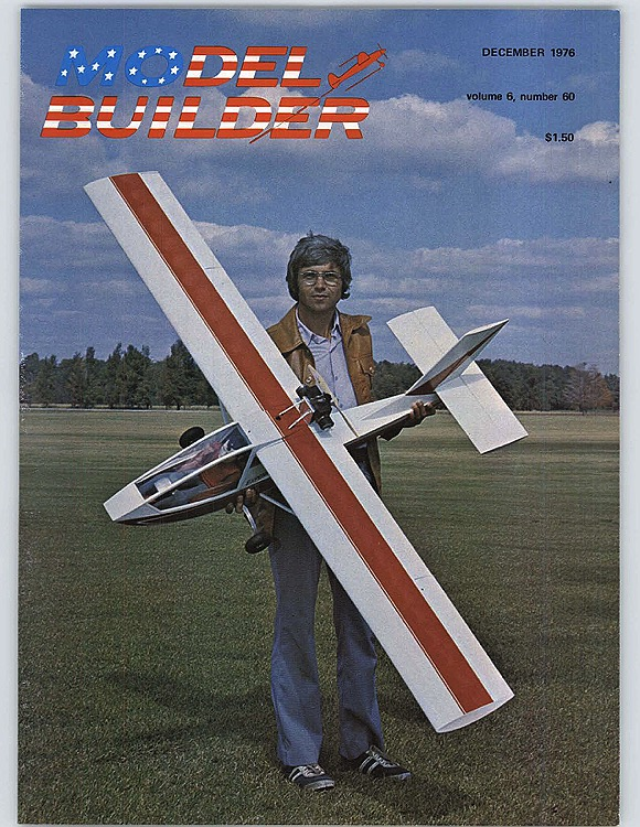 MB-1976-12-DEC model airplane plan