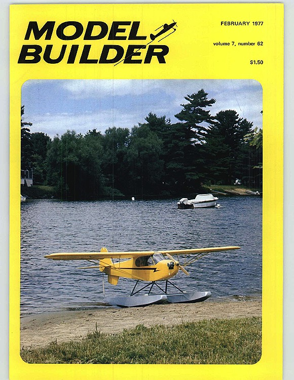 MB-1977-02-FEB model airplane plan