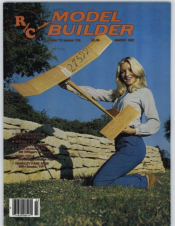 MB-1981-03-MAR model airplane plan