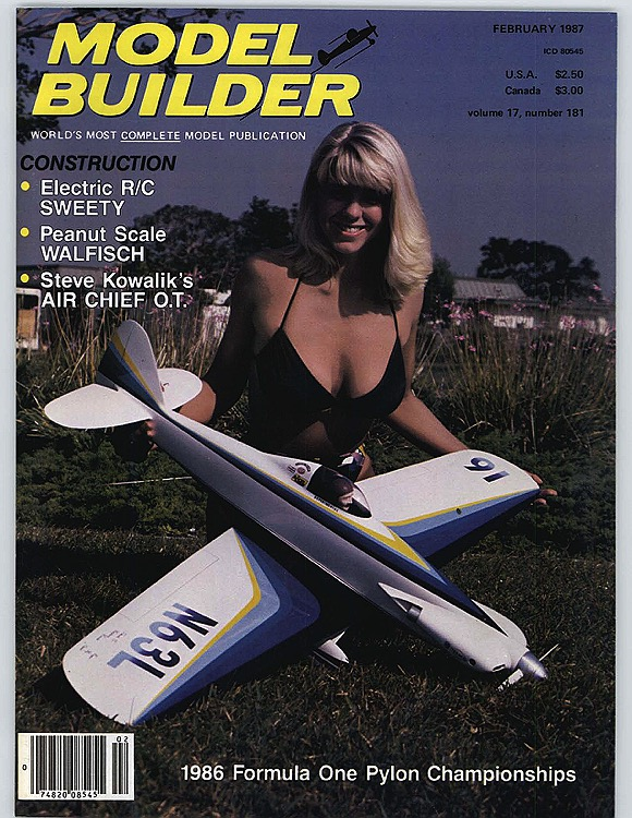 MB-1987-02-FEB model airplane plan