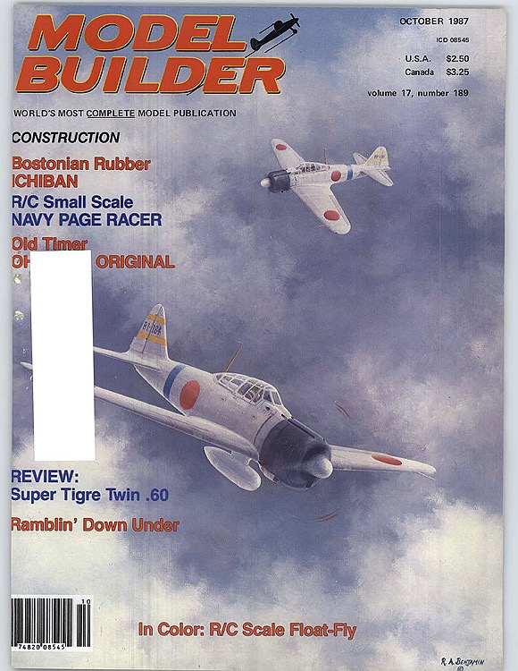 MB-1987-10-OCT model airplane plan
