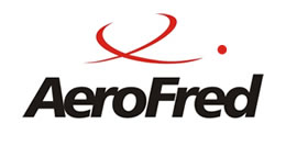 Aerofred's Home Page